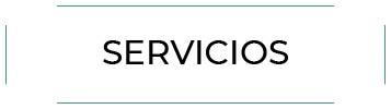 servicios dalia sole